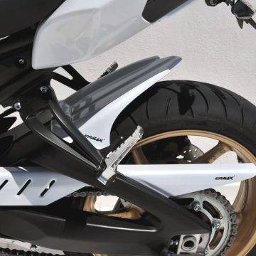 2010-2016 Sabot Moteur Ermax Pour Moto YAMAHA  FZ8 sauf modele abs