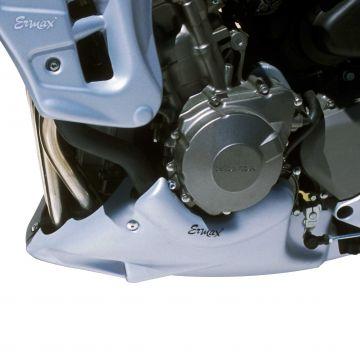 CB600 98-06 2000 2001 2003 2004 2005 2006 Grille de radiateur Garde Protection du r/éservoir de Carburant R/éseau//for Hon.da Hornet 600