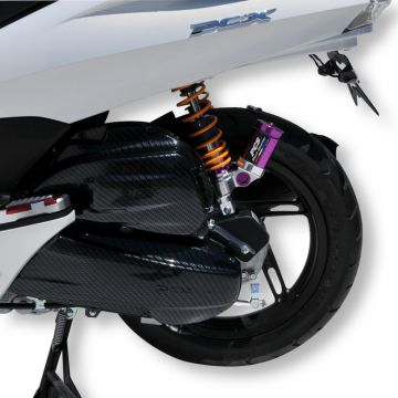 Ermax Products By Bike