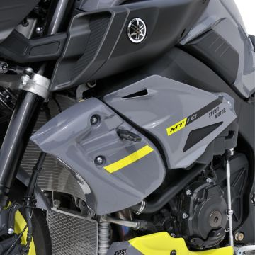ermax: products-by-bike
