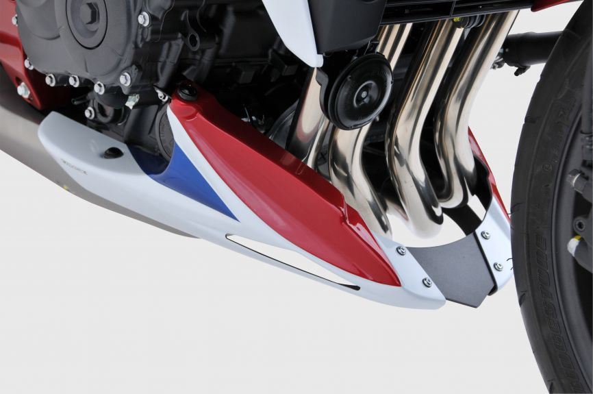 belly pan ermax for CB 1000   R 2008/2017