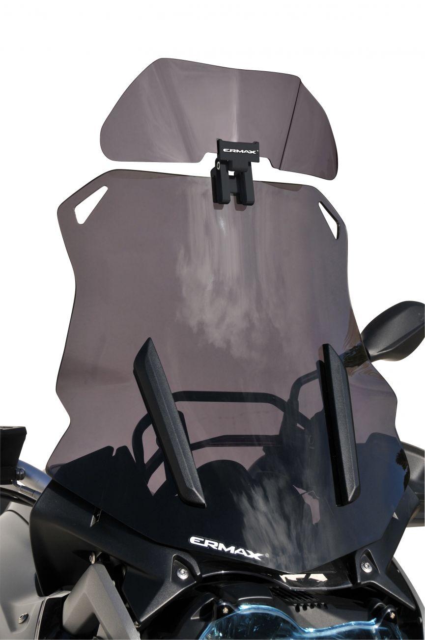 clip & flip deflector ermax universal small modèle