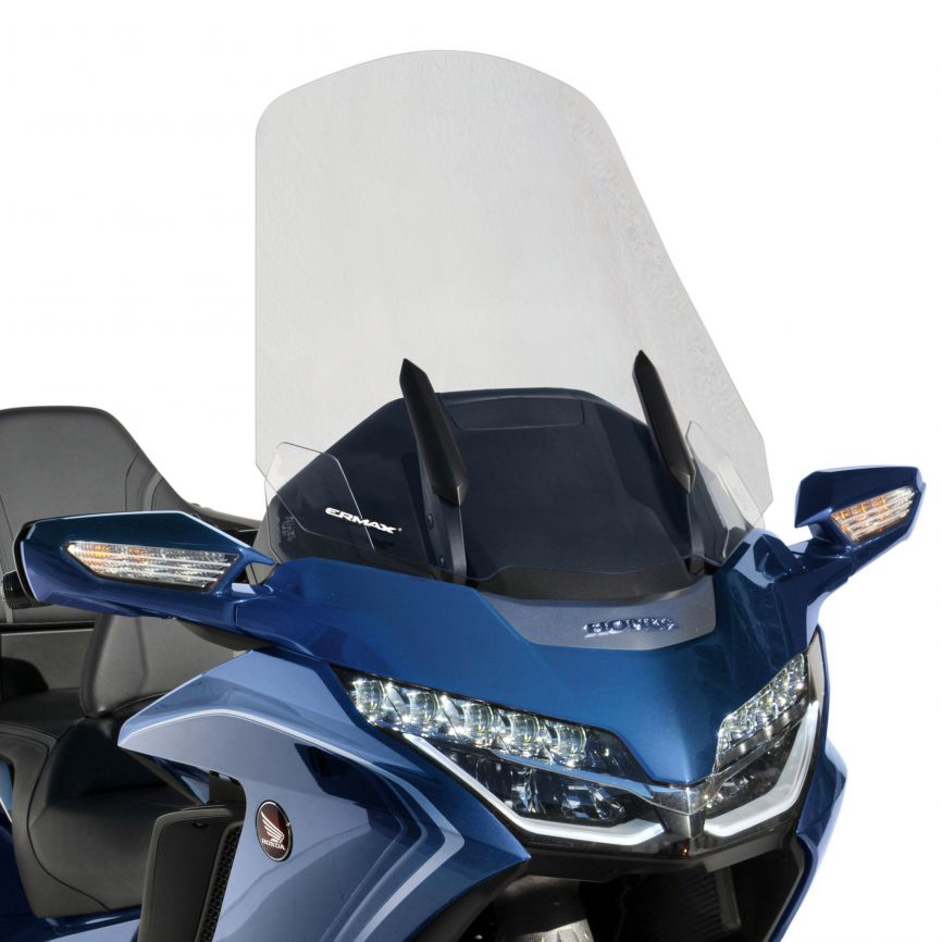 high protection windshield ermax for GL 1800 2018/2020