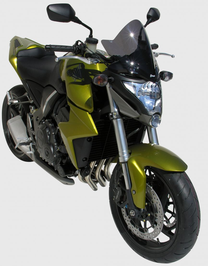 nose screen ermax for CB 1000   R 2008/2017