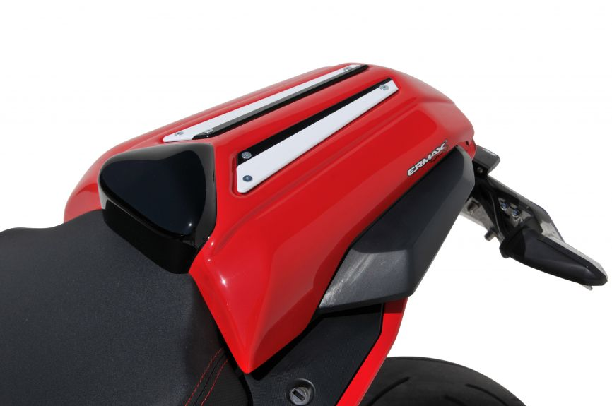 seat cowl ermax for cbr 650 r 2019 /2020