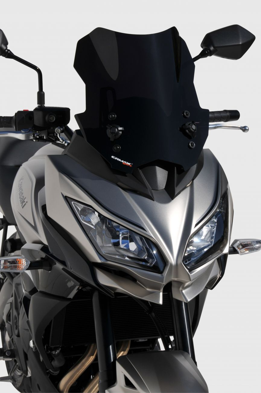 sport screen ermax for VERSYS 650 2015/2021