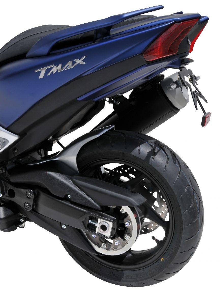 YSMOTO 72 coperture protettive in plastica per Raggi di Moto da Cross EXC SX SXS SXF EXCF XC XCF XCW XCFW 125 250 300 450 Arancione