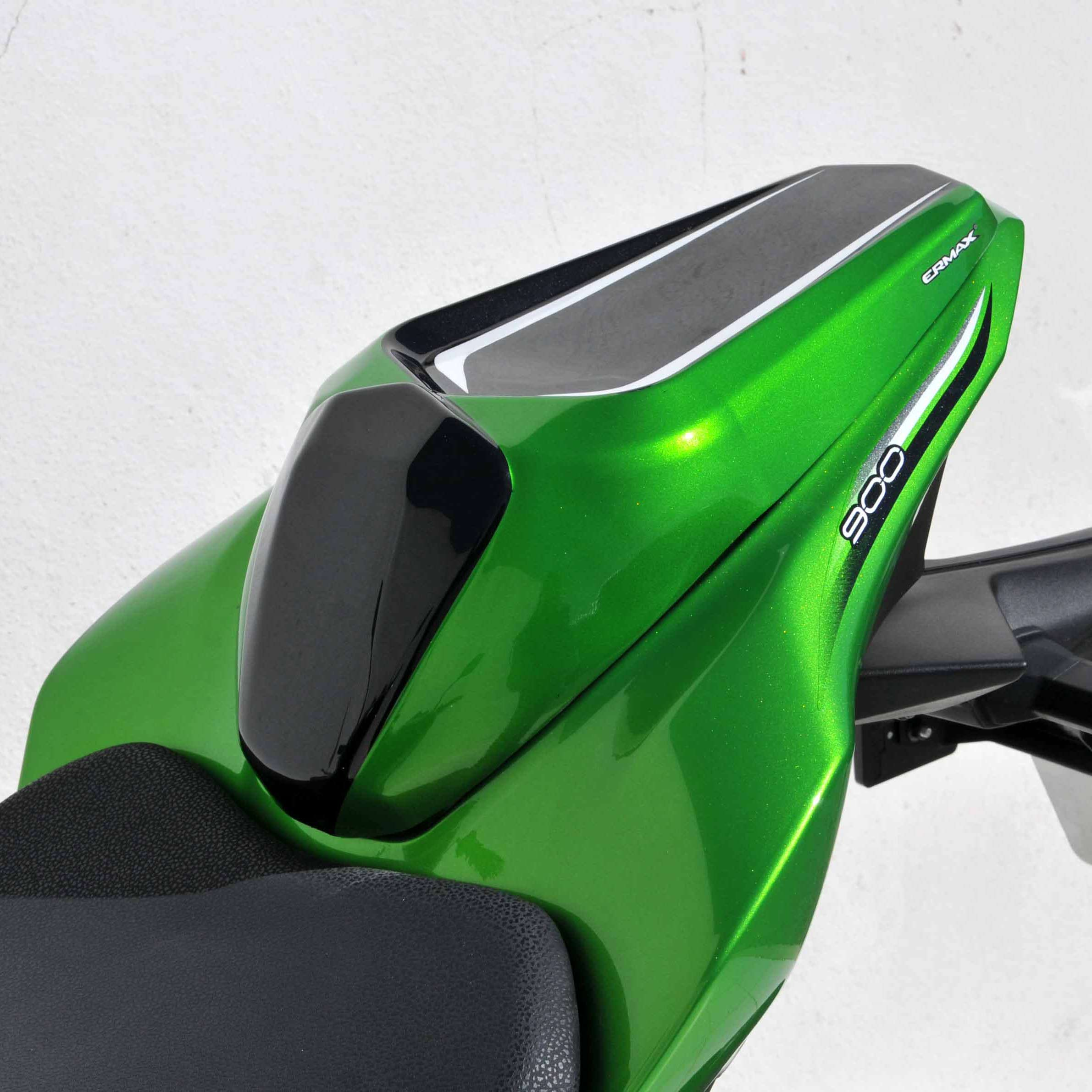 seat-cowl-ermax-for-Z-900-2017-__article