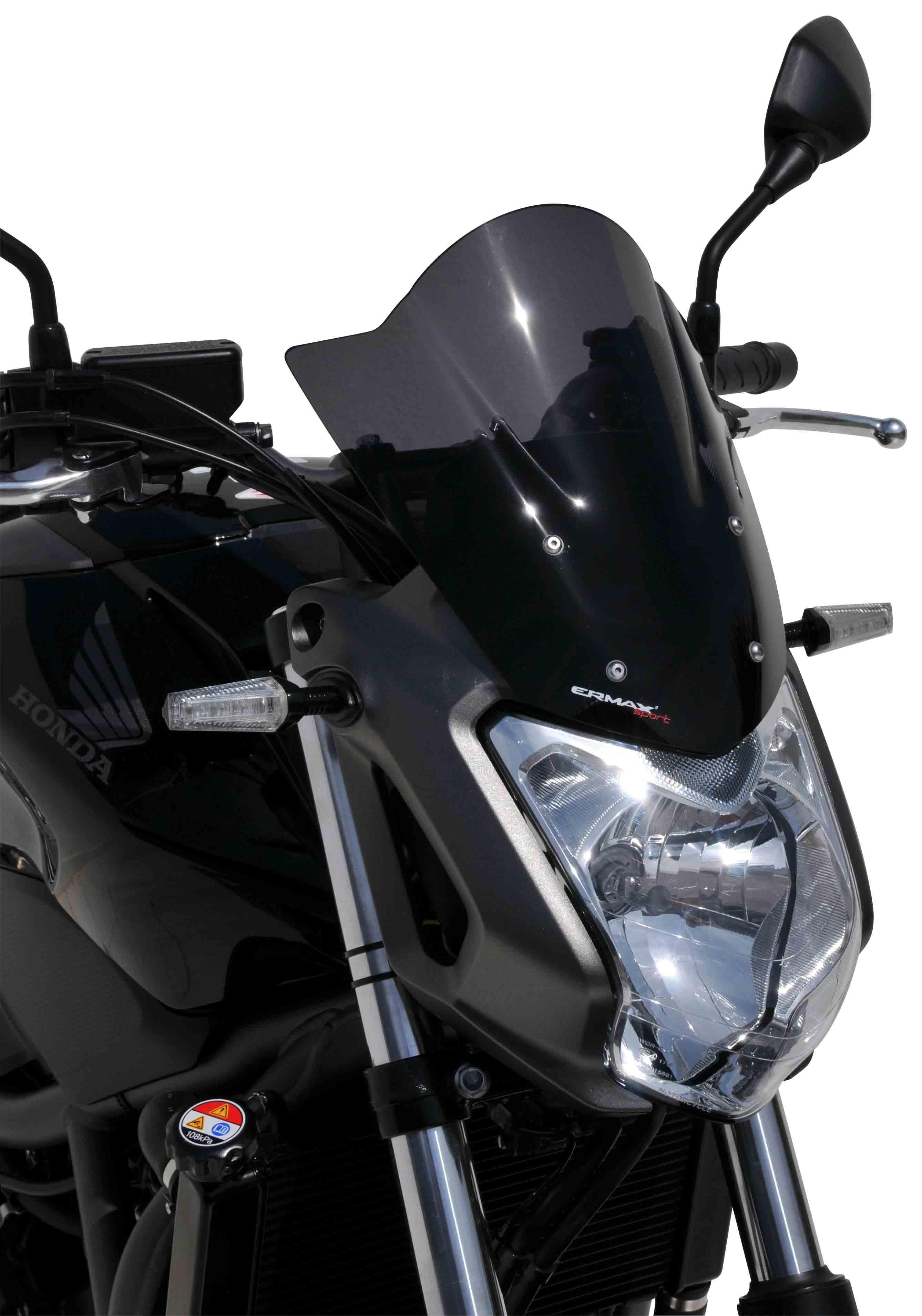 K/&N 22-8038DK Voitures et Moto Chaussette-Sur-Filtre /à Air